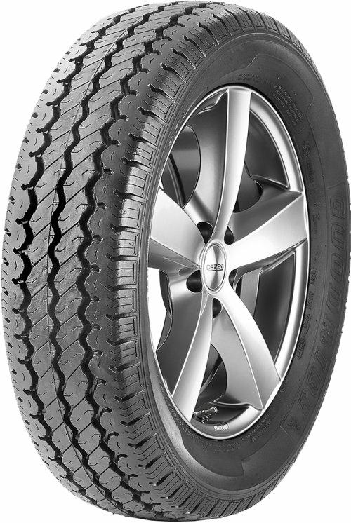 Pneu WEST LAKE SL305 175/70R14 95 S