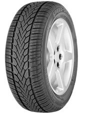 Pneu SEMPERIT SPEED-GRIP 2 225/55R17 101 V