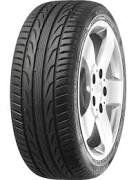 Pneu SEMPERIT SPEED-GRIP 2 FR 225/50R17 98 V