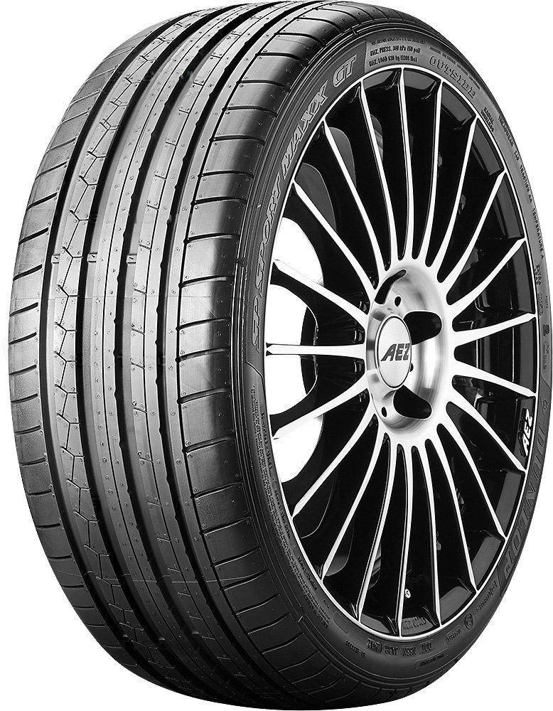 Pneu DUNLOP SPORTMAXX GT 245/40R20 99 Y