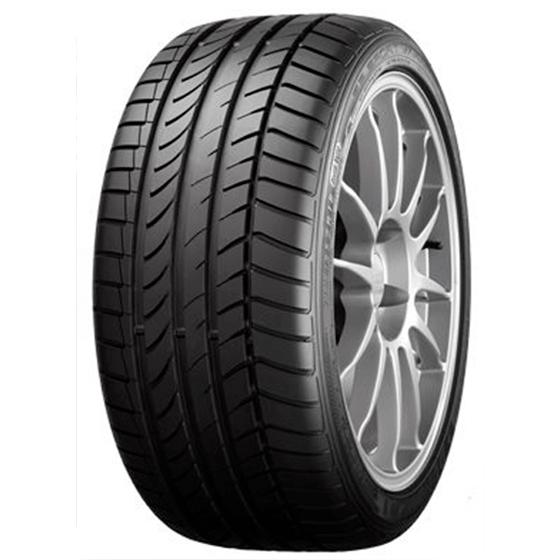 Pneu DUNLOP SP SPORT MAXX TT * ROF 195/55R16 87 W