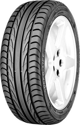 Pneu SEMPERIT Speed-Life 225/35R18 87 W