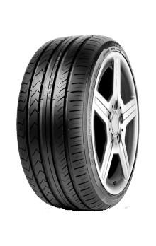 pneu torque tq901 voiture 215 50r17 95w d 39 t. Black Bedroom Furniture Sets. Home Design Ideas