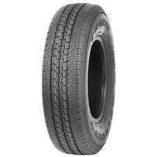 Pneu SECURITY TR603 195/55R10 98 N