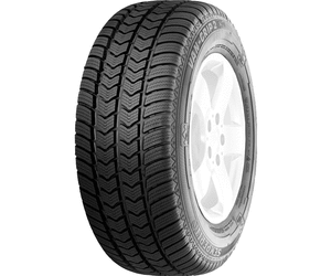 Pneu SEMPERIT VAN-GRIP 2 195/75R16 107 R