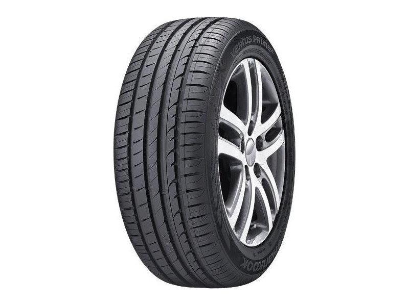 Pneu HANKOOK VENTUS PRIME 2 (K115) MO Mercedes 225/55R17 101 V