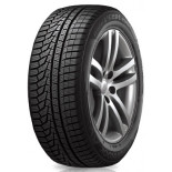 Pneu HANKOOK WINTER RW06 165/70R13 88 R