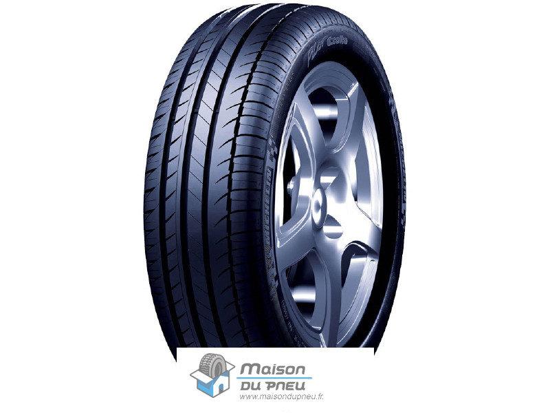 Michelin Pilot Exalto 225 50r16 92y