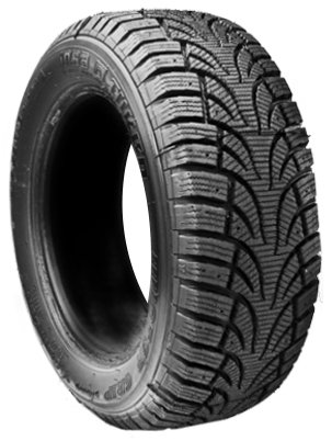 Pneu INSA TURBO WINTER GRIP 225/70R15 112 R