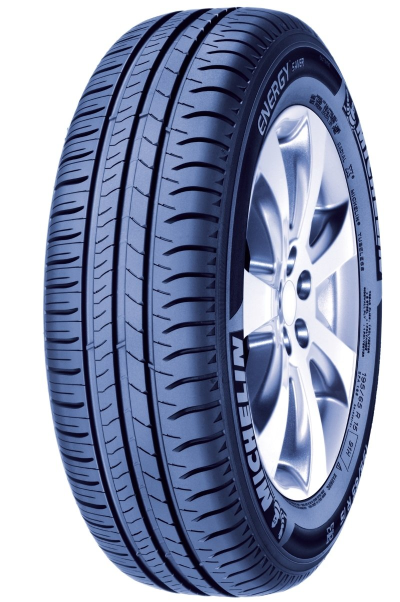 Pneu MICHELIN ENERGY SAVER 215/55R17 94 H