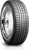Pneu ROADSTONE WINGUARD SPORT 225/55R16 99 V