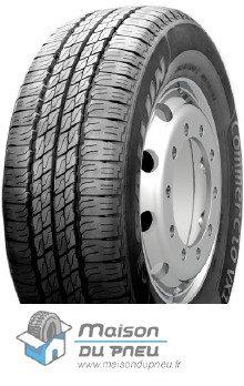 Pneu SAILUN COMMERCIO VX1 215/65R16 109 R