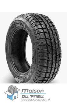 pneu insa turbo pirineos voiture 215 55r16 93h d 39 hiver. Black Bedroom Furniture Sets. Home Design Ideas