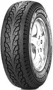 Pneu PIRELLI WINTER CHRONO 225/70R15 112 R