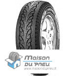 Pneu PIRELLI WINTER CHRONO 195/70R15 104 R