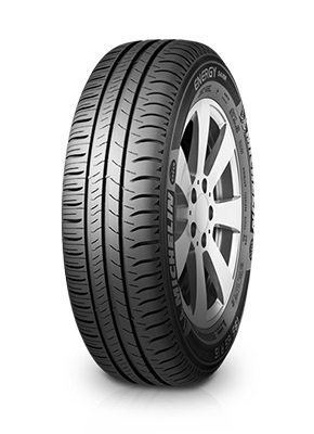 Pneu MICHELIN ENERGY SAVER + 195/55R16 87 H