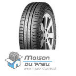 Pneu MICHELIN ENERGY SAVER + 215/60R16 95 V